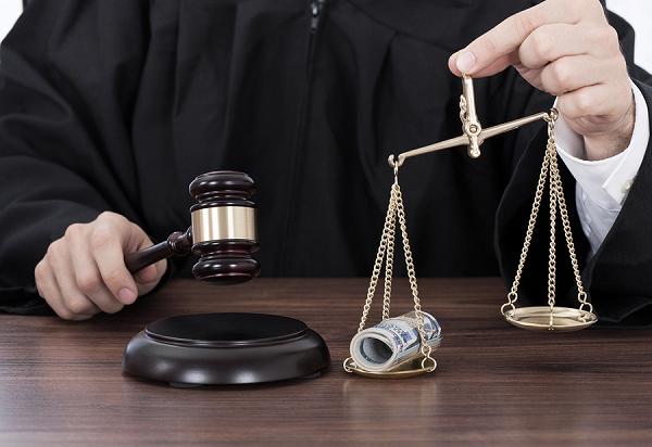 адвокат по мошенничеству