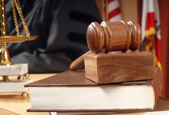 Все подробности юридические колледжи с гражданским делам ней жизнь кипит: